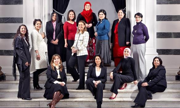 barnegat light muslim single women News forums crime dating women in military service for america search barnegat light forum now barnegat light jobs.